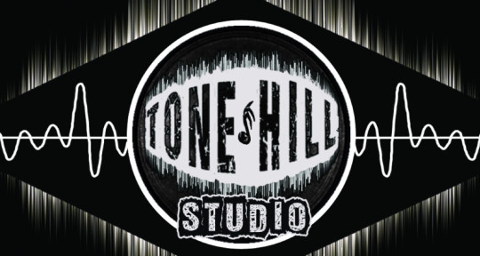 Photo of Tone Hill Studio