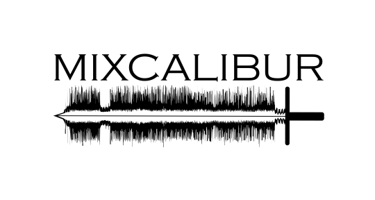 Photo of Mixcalibur