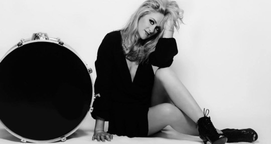 Photo of Kelly Fauth