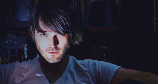 Photo of Derek Olds