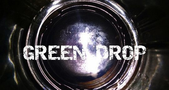 Photo of Green Drop Media