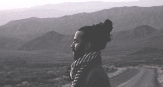 Photo of Jose A. Parody