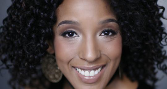 Photo of Noreen Crayton
