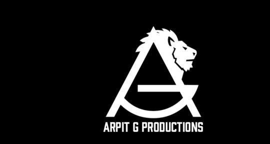 Photo of Arpit G