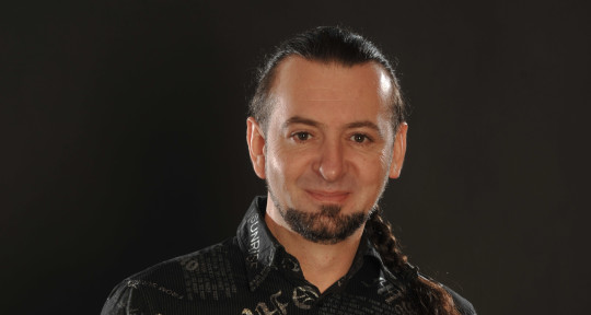 Photo of Ivica Stjepanovic