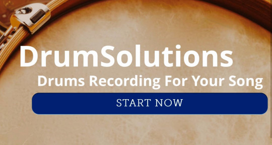 Photo of DrumSolutions