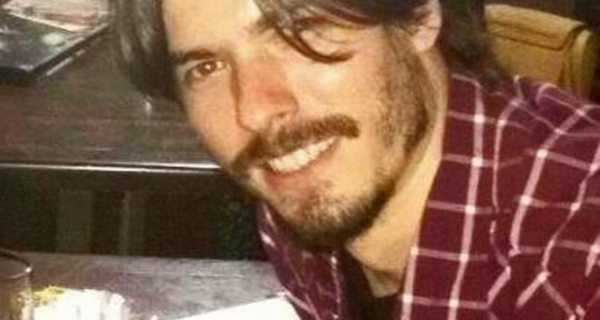 Photo of Felipe Belotta