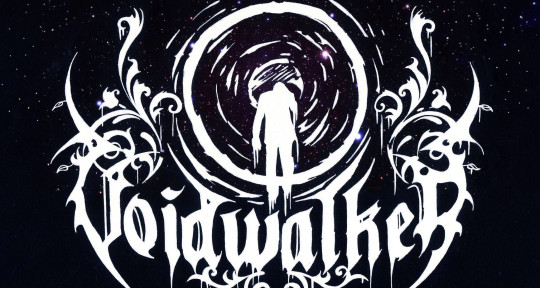 Photo of Voidwalker Audioworks