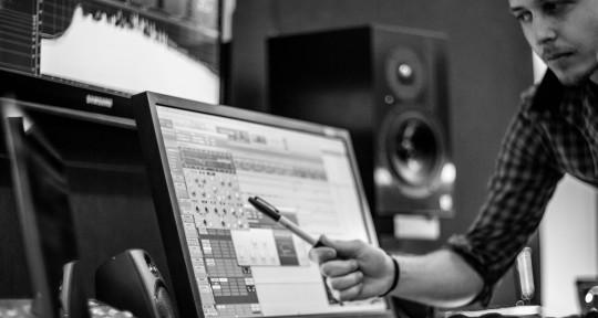 Photo of Wemixit : Studios Live & Music