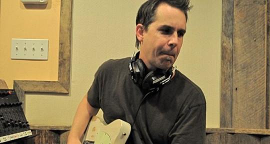 Photo of Paul Hagy - Studio431