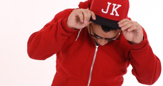 Photo of Jake Knox Productions