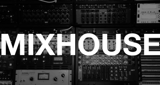 Photo of MIXHOUSE