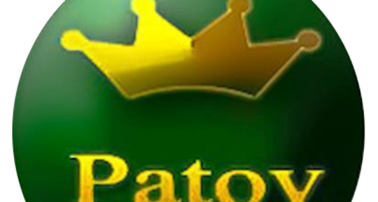Photo of Patov Production