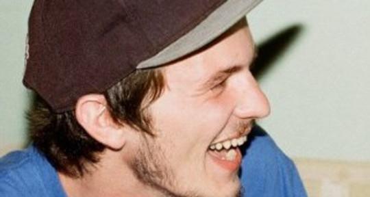 Photo of Murilo Portescheller