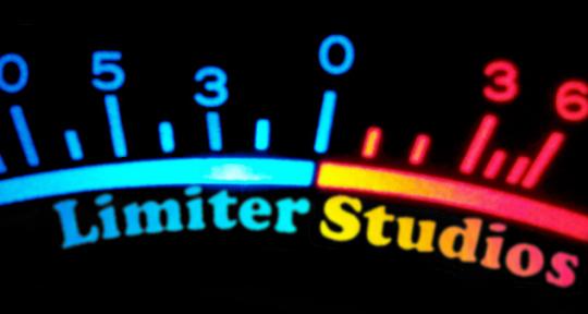 Photo of Limiter Studios