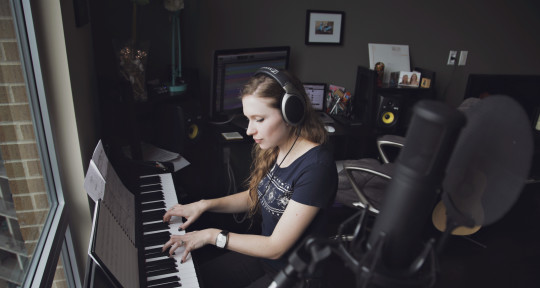 Photo of Kolos Studios