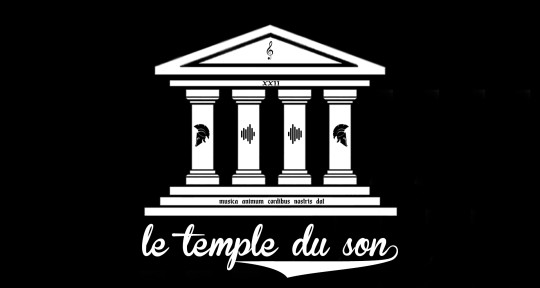 Photo of Le Temple Du Son