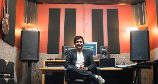 Photo of K Loft Studios