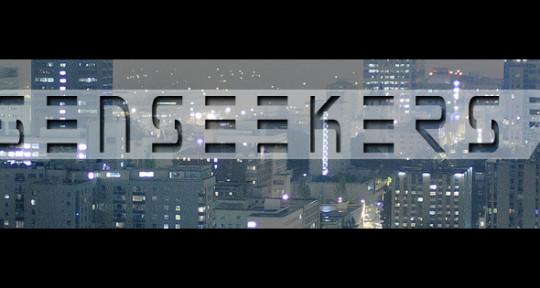 Photo of Senseekers