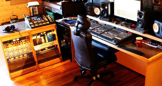 Photo of ITuneAudio