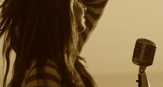 Photo of Briana N.