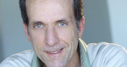 Photo of Steve Henrichs/DSD Music