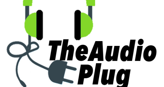Photo of The Audio Plug