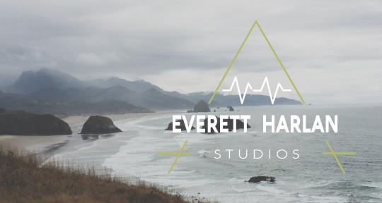 Photo of Everett Harlan Studio