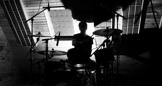 Photo of Tyler McGuire