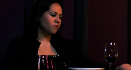 Photo of Sonia Montez
