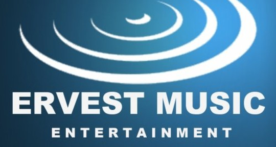 Photo of Ervest Music