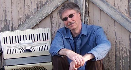 Photo of j.delVey