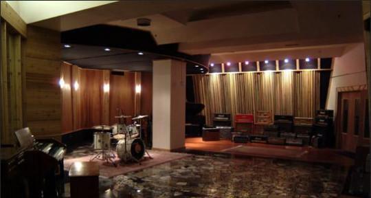 Photo of Groovemaster Studios