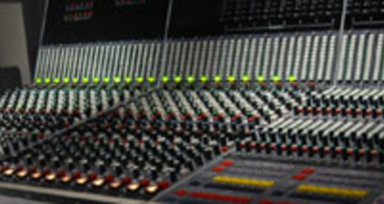 Photo of Wall2Wall Recording