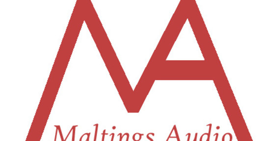 Photo of Maltings Audio