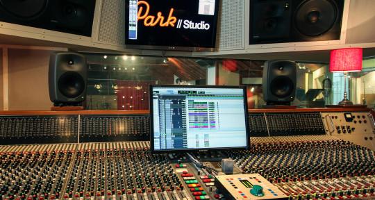 Photo of Park Studio