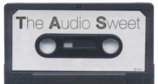 Photo of The Audio Sweet