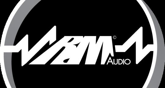 Photo of RMAudio