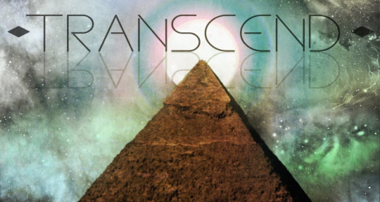 Photo of Transcend Music