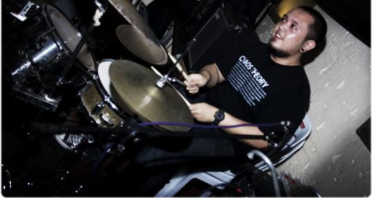 Photo of Dru Ubaldo