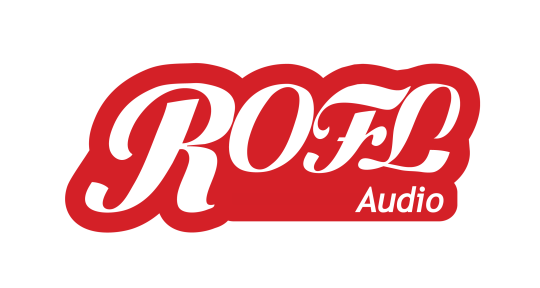 Photo of Rofl Audio Recording Studios