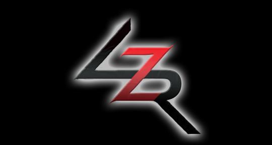 Photo of LzR Audio Engineering