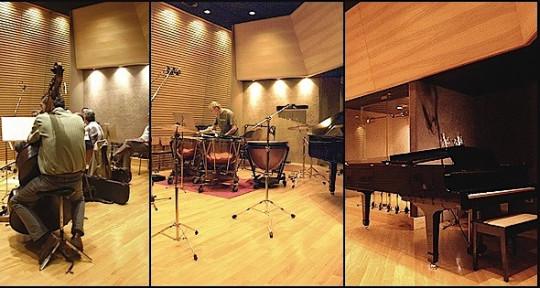 Photo of Moebio Estudios