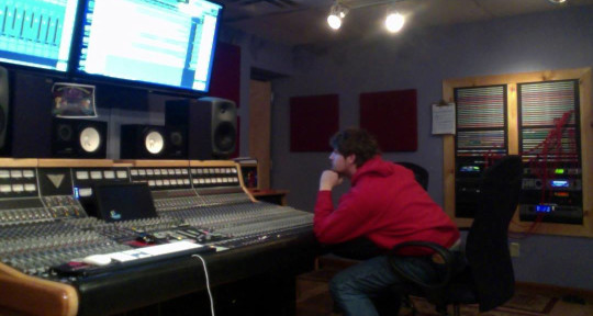 Photo of Flyshooter Studios