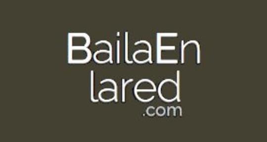 Photo of Bailaenlared