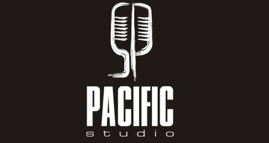 Photo of Pacific Studio