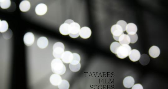 Photo of Javier Tavares