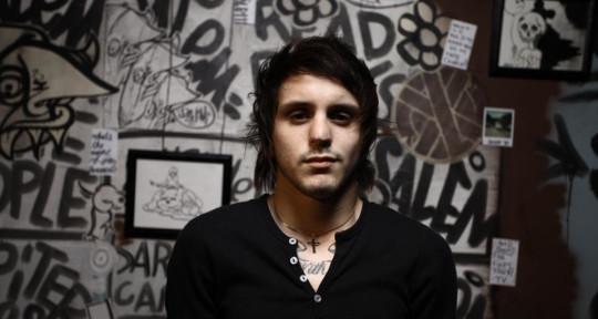 Photo of Michael Gallo