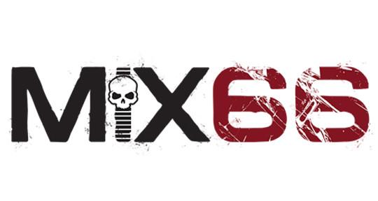 Photo of MIX66