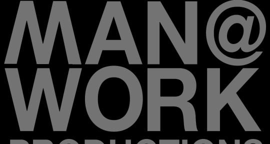 Photo of Man@Work Productions